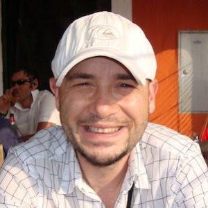 Jernej Čehovin @Prošnja.si
