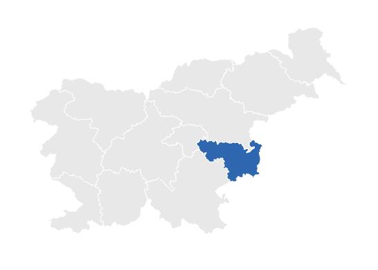 Slovenski drzavni gozdovi, d. o. o.